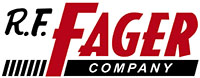 HVAC and Field Service Dispatch Software | Cargas Energy