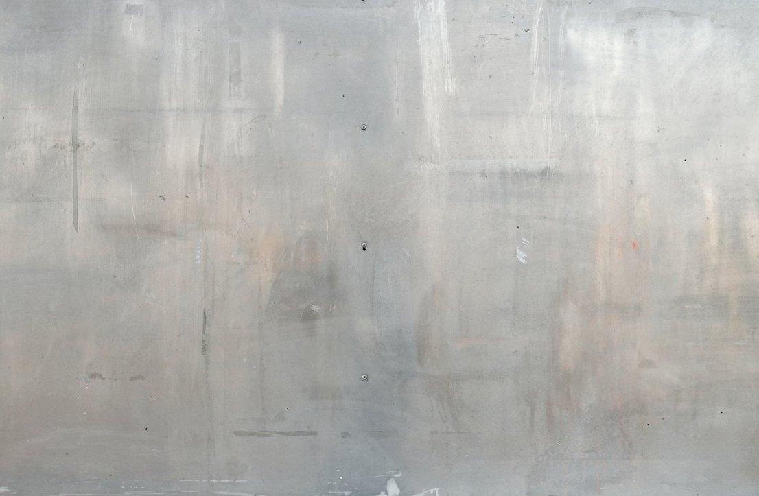 metal_texture___49_by_agf81-d4n9mk1