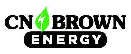 Customer Success Story C N Brown Company Cargas Energy