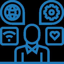 Software para gaseras software para gaseras Software para gaseras en las principales tendencias tecnológicas customer application